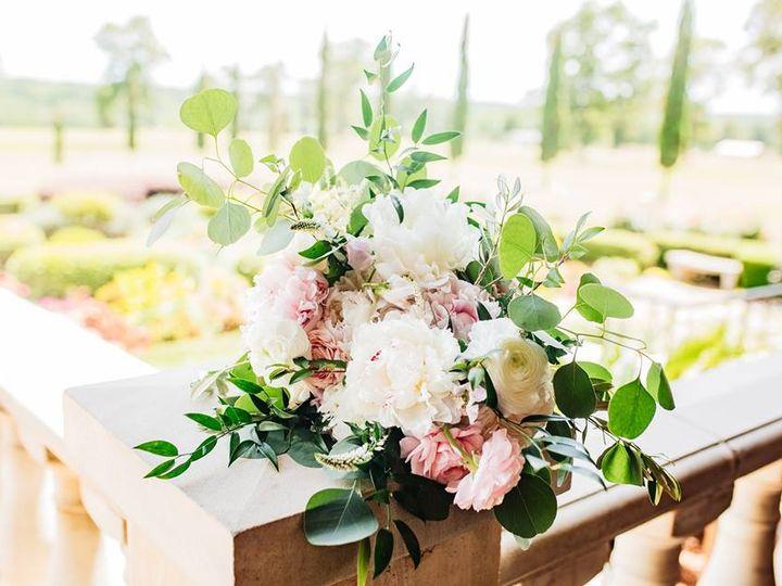 Tmx Floral 51 33244 Tyler, TX wedding venue