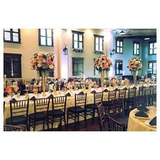 Tmx Headtablepic 51 33244 Tyler, TX wedding venue