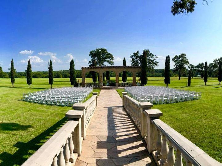 Tmx Jacquilinewedding5 51 33244 V1 Tyler, TX wedding venue