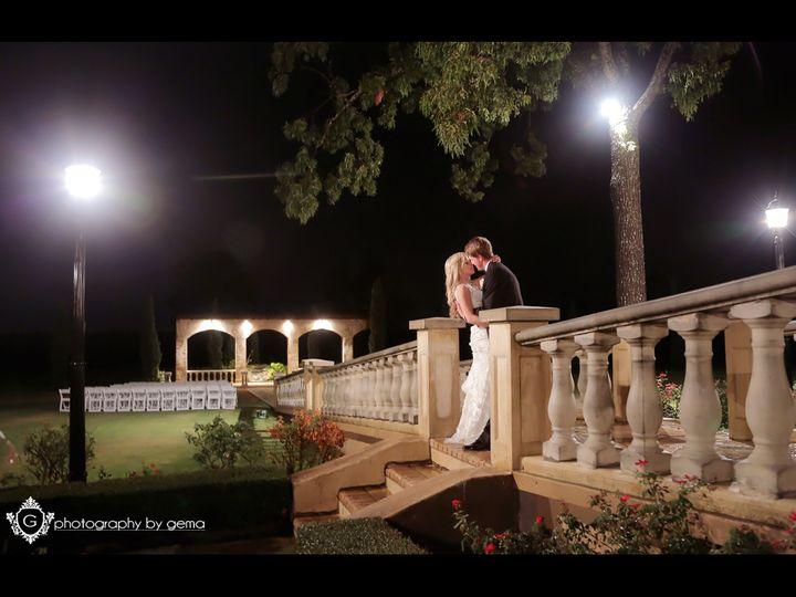 Tmx Nightpergulaphoto 51 33244 Tyler, TX wedding venue