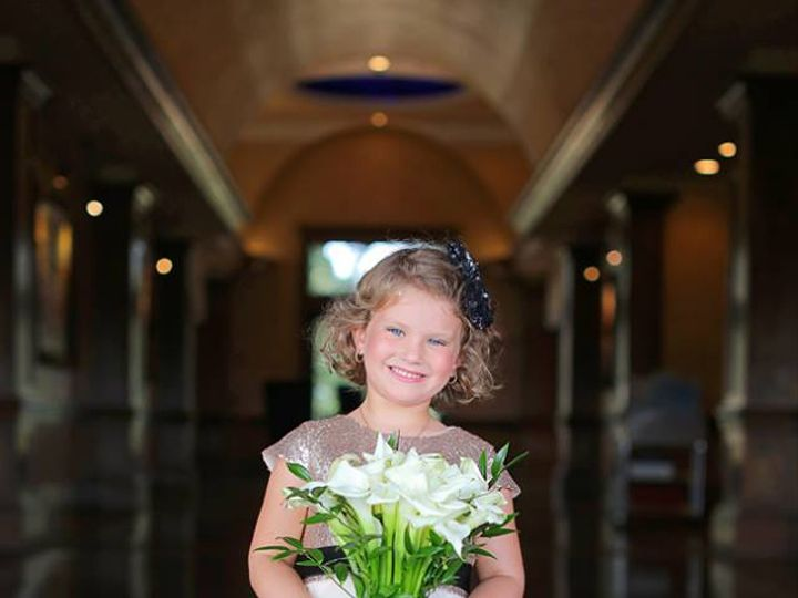 Tmx Parkerflower 51 33244 Tyler, TX wedding venue