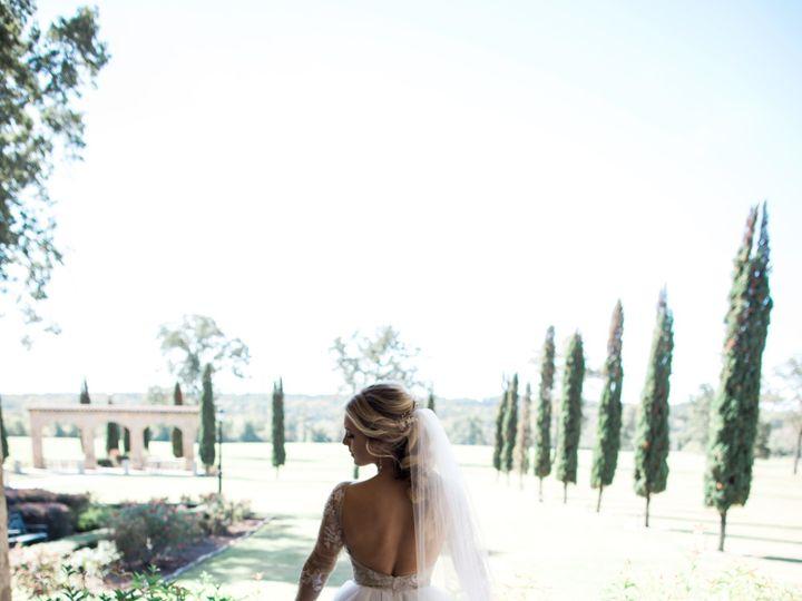 Tmx Payton Bridals 1667 51 33244 Tyler, TX wedding venue