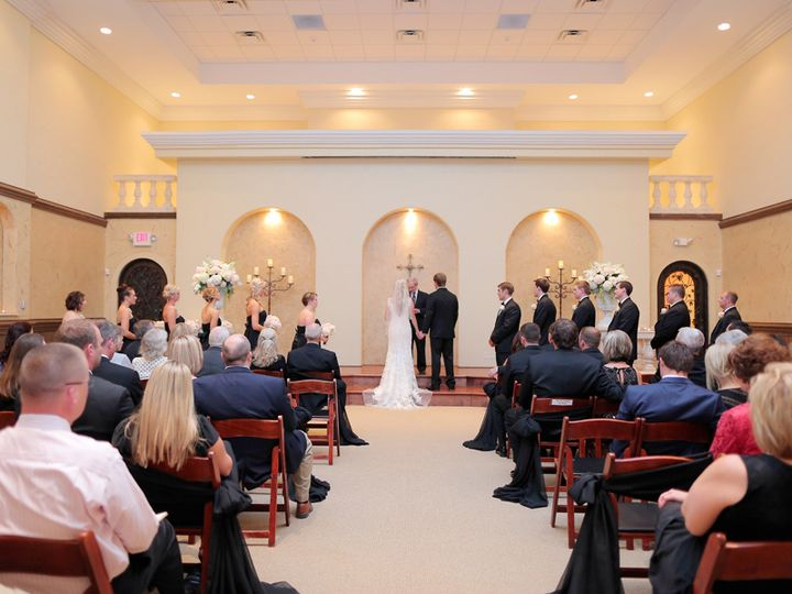 Tmx Tuscany 51 33244 Tyler, TX wedding venue