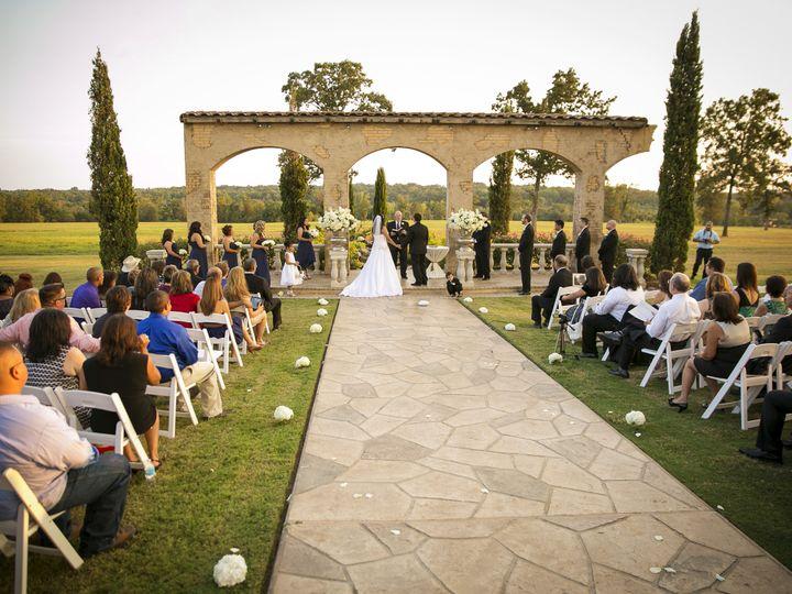 Tmx Wedding 626 Copy 51 33244 Tyler, TX wedding venue