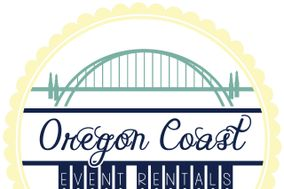 Oregon Coast Event Rentals