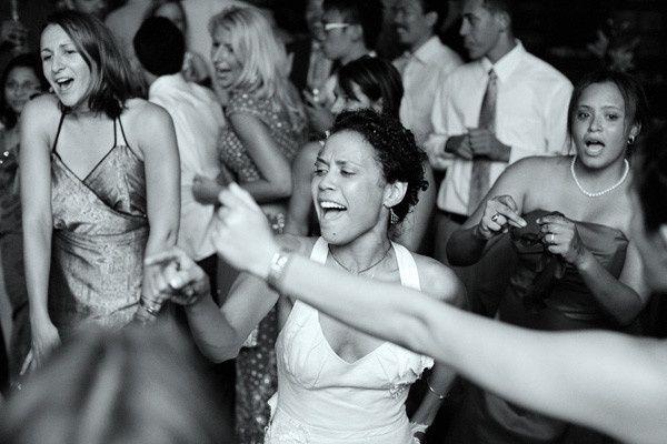 Tmx 1416876414773 Previews062010 951 Jamaica Plain, MA wedding dj
