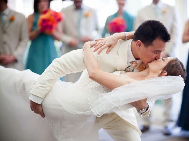 Tmx 1443114130188 6285efec 36be 11e5 8a17 1701c0a12046 Jamaica Plain, MA wedding dj