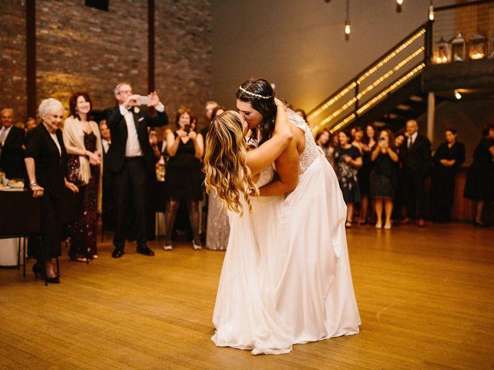 Tmx Classy Wedding Djs11 51 63244 157479587245180 Jamaica Plain, MA wedding dj