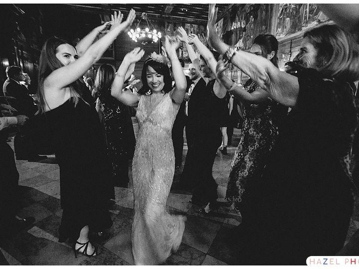 Tmx Classy Wedding Djs1 51 63244 157479586960811 Jamaica Plain, MA wedding dj