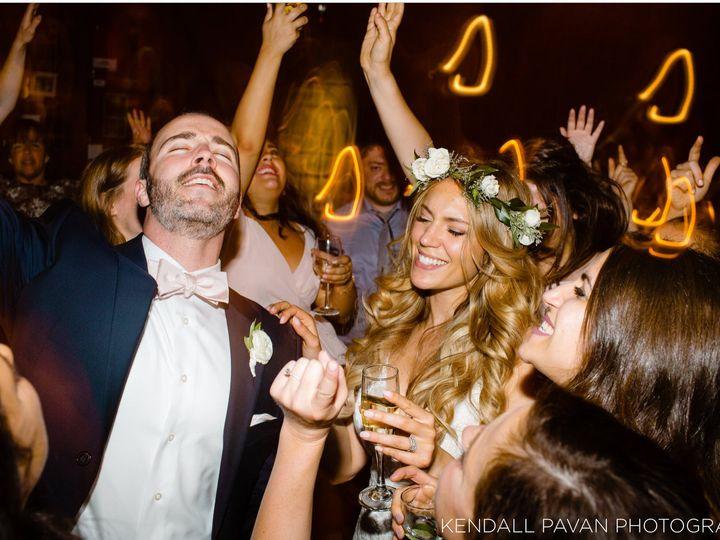Tmx Classy Wedding Djs2 51 63244 157479587369740 Jamaica Plain, MA wedding dj