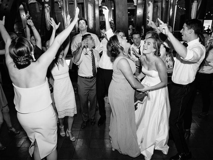 Tmx Classy Wedding Djs5 51 63244 157479587031953 Jamaica Plain, MA wedding dj