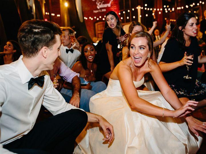 Tmx Classy Wedding Djs6 51 63244 157479587052522 Jamaica Plain, MA wedding dj