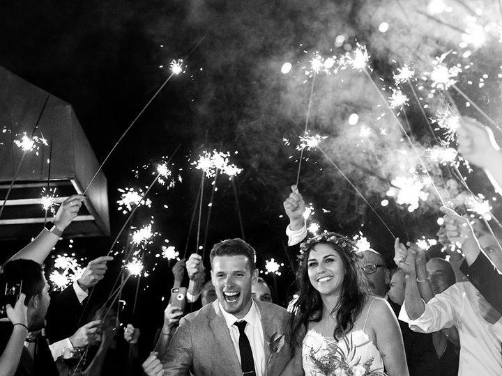 Tmx Classy Wedding Djs7 51 63244 157479587445780 Jamaica Plain, MA wedding dj