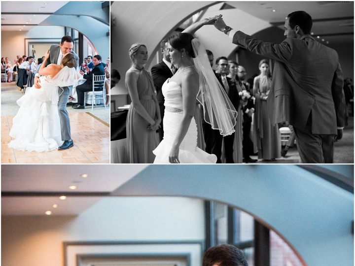 Tmx Elegant Boston Wedding3 51 63244 157585039452792 Jamaica Plain, MA wedding dj