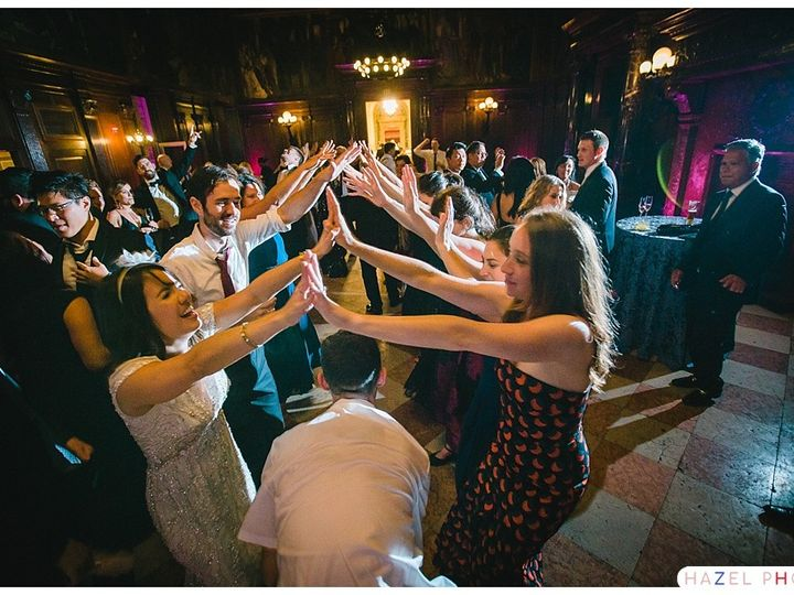 Tmx Elegant Boston Wedding 51 63244 157585039315480 Jamaica Plain, MA wedding dj