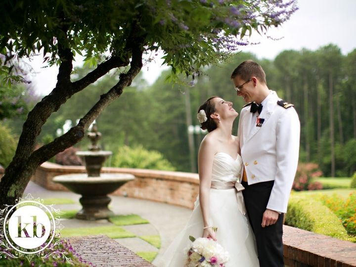 Tmx 1436458863537 1 Marietta, GA wedding venue