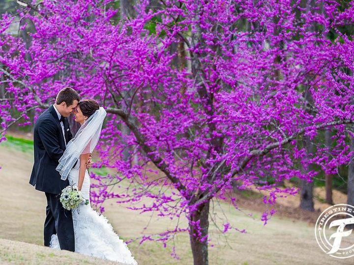 Tmx 1436458878150 6 Marietta, GA wedding venue