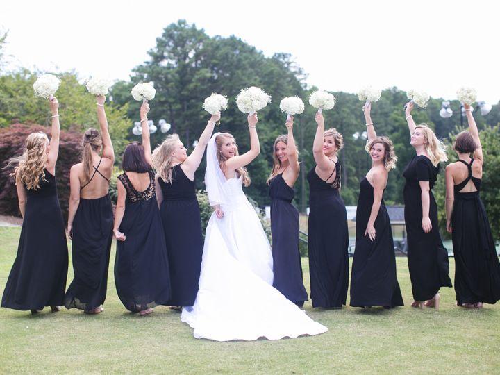 Tmx 1437239157065 22 Marietta, GA wedding venue