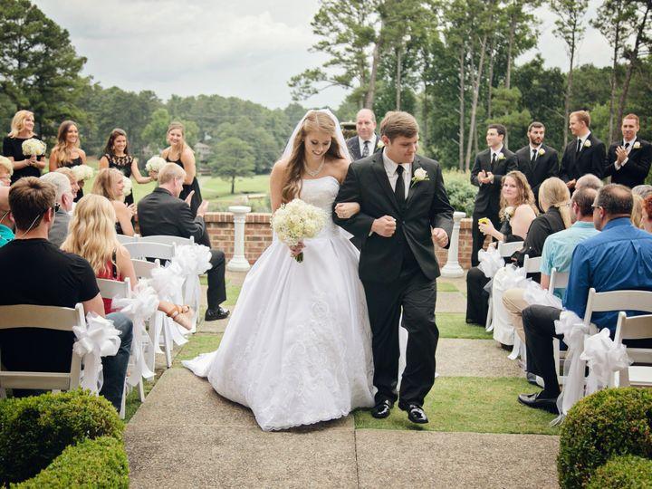 Tmx 1437239864158 44 Marietta, GA wedding venue
