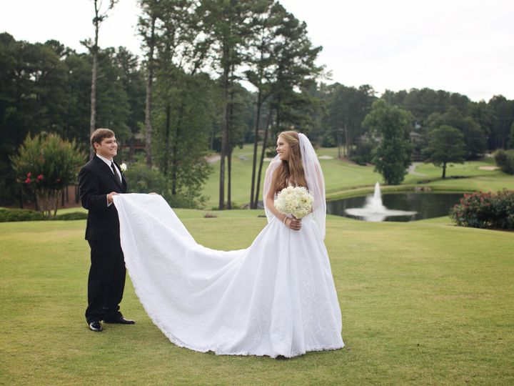 Tmx 1437240008620 50 Marietta, GA wedding venue