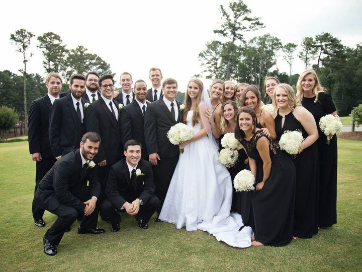 Tmx 1437417141633 49 Marietta, GA wedding venue