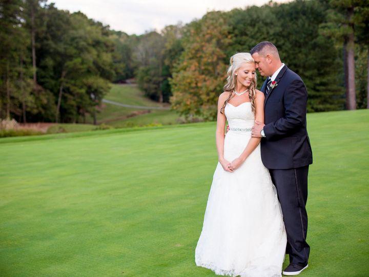 Tmx 1460649240229 1 Marietta, GA wedding venue