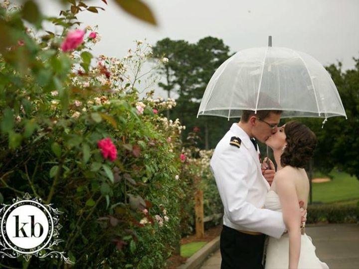 Tmx 1460649426637 21 Marietta, GA wedding venue