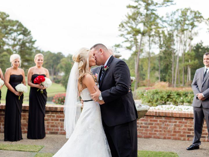 Tmx 1460650249020 13.web1010 Marietta, GA wedding venue