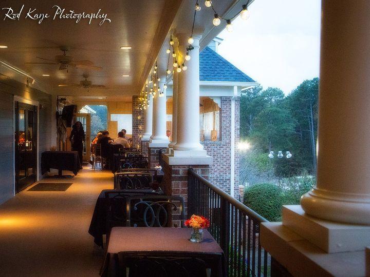 Tmx 1460651288385 Msw 473e Marietta, GA wedding venue