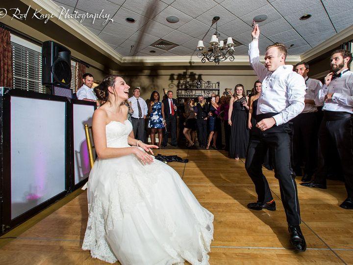 Tmx 1460651335785 Msw 706e Marietta, GA wedding venue