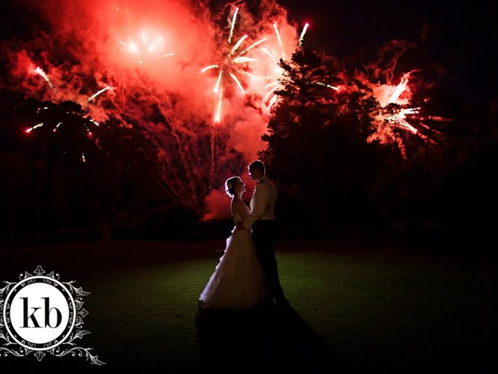 Tmx 2013 07 16 091 51 93244 V1 Marietta, GA wedding venue