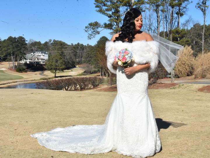 Tmx Dap 7473 1 51 93244 158100711692149 Marietta, GA wedding venue