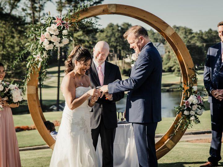 Tmx Flanaganwedding3 51 93244 1573157651 Marietta, GA wedding venue