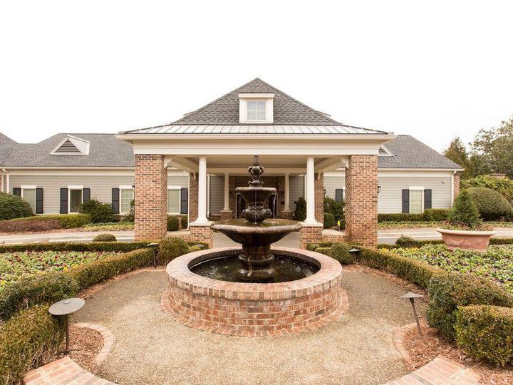 Tmx Opsvmdmq 51 93244 158764270632429 Marietta, GA wedding venue