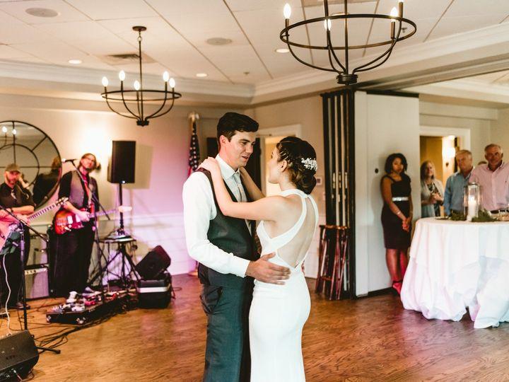 Tmx Photo 615 51 93244 1573179420 Marietta, GA wedding venue