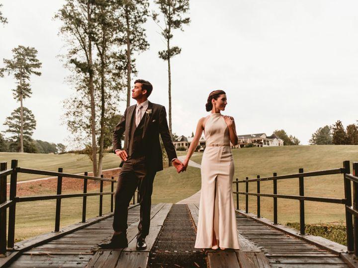 Tmx Photo 713 51 93244 1573178572 Marietta, GA wedding venue