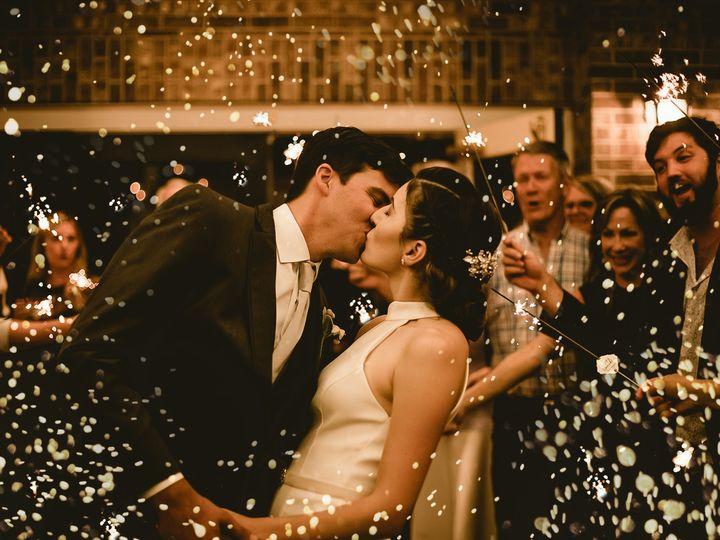 Tmx Photo 780 51 93244 1573178793 Marietta, GA wedding venue