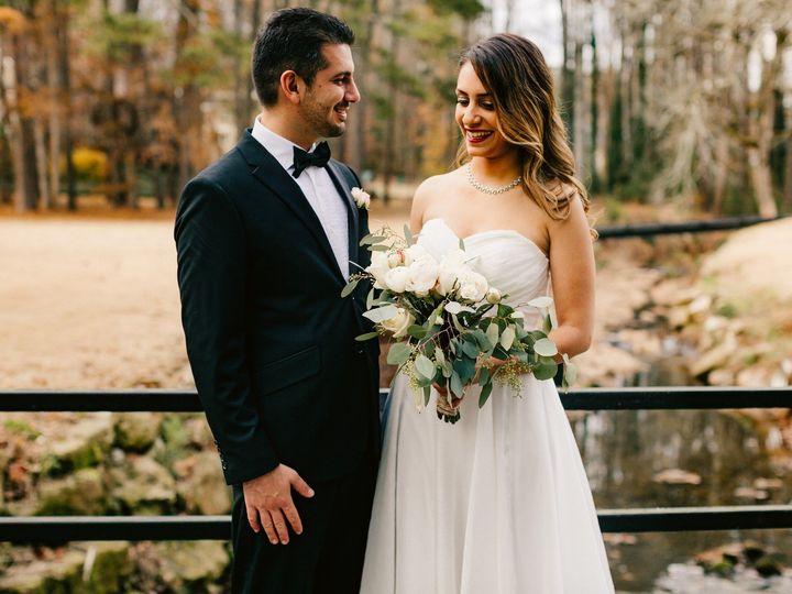 Tmx Piroozi Engagement 050 1 51 93244 157799716684488 Marietta, GA wedding venue