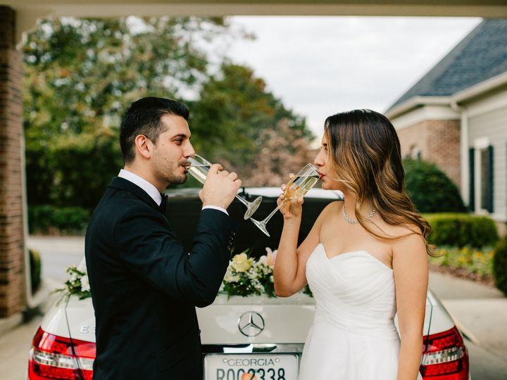 Tmx Piroozi Engagement 371 1 51 93244 157799711796750 Marietta, GA wedding venue