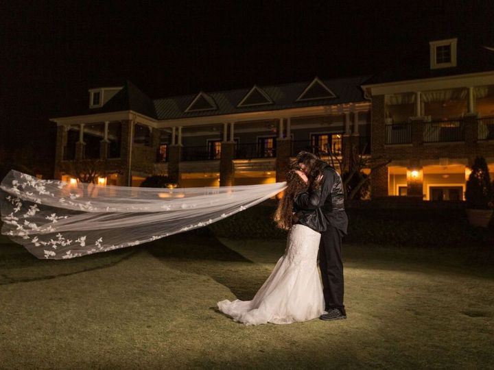 Tmx Rkutpgka 51 93244 158764326133427 Marietta, GA wedding venue