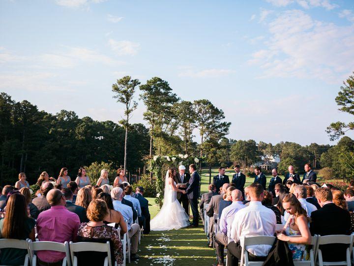 Tmx Terranovaceremony 104 51 93244 V2 Marietta, GA wedding venue
