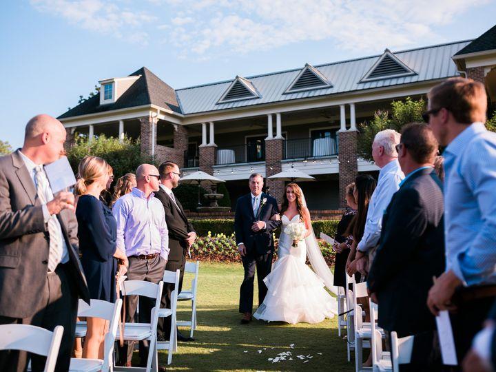 Tmx Terranovaceremony 88 51 93244 V2 Marietta, GA wedding venue