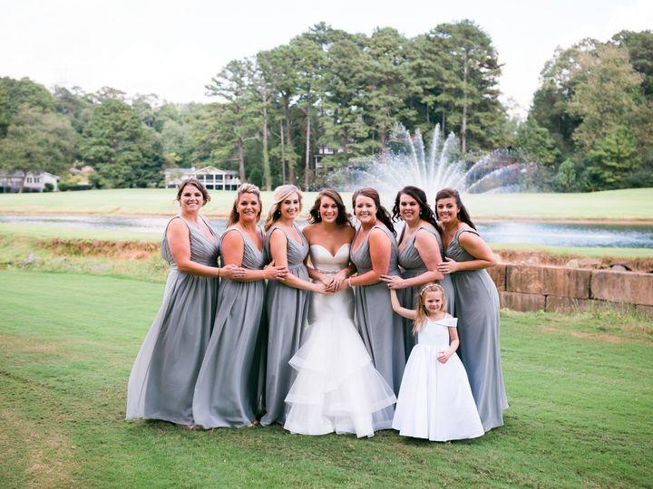 Tmx Terranovapre Ceremony 160 Wedding 51 93244 1555351229 Marietta, GA wedding venue