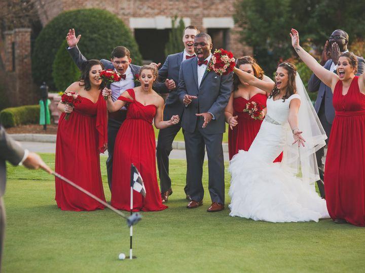 Tmx Vhw 0inp Jpeg 51 93244 Marietta, GA wedding venue