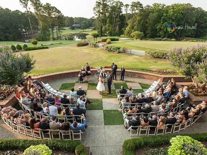 Tmx Virgillo 195 51 93244 V2 Marietta, GA wedding venue