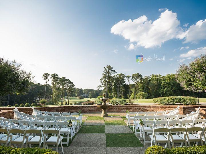 Tmx Virgillo 1 51 93244 1573596226 Marietta, GA wedding venue