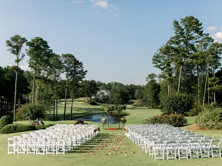 Tmx Waskowedding1 51 93244 1573157691 Marietta, GA wedding venue
