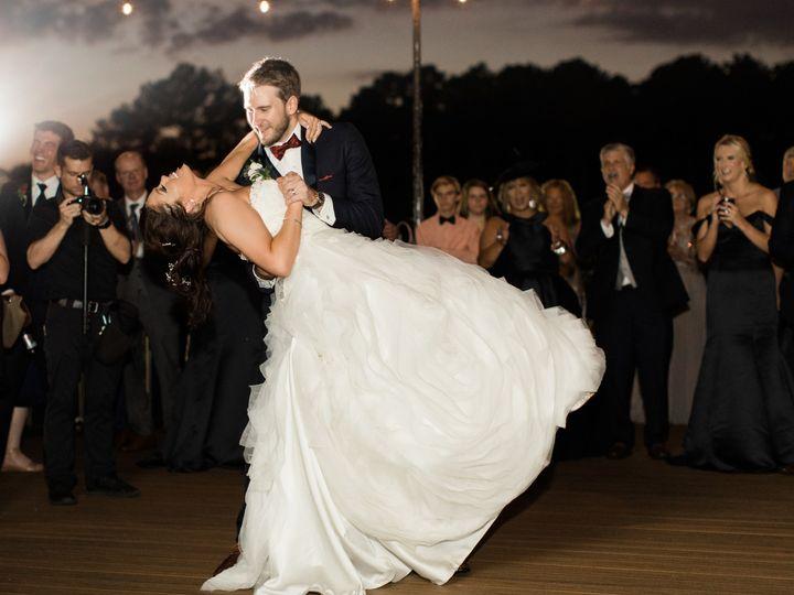 Tmx Waskowedding3 51 93244 1573158689 Marietta, GA wedding venue