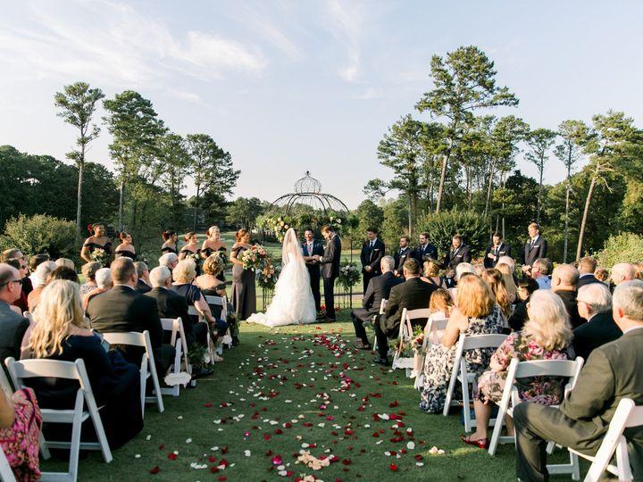 Tmx Waskowedding5 51 93244 1573151133 Marietta, GA wedding venue