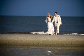 Weddings by MLP